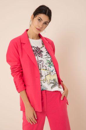 tienda de liquidación clásico nuevo estilo y lujo Sacos de Mujer 2019. Sacos de moda | Yagmour