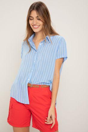 que buen look mejor autentico compra original Camisas de Mujer 2019. Blusas | Yagmour