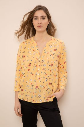 blusa-flores-amarillo-claro-01