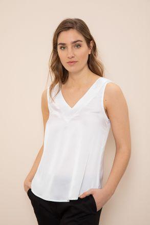 blusa-frida-blanco-01