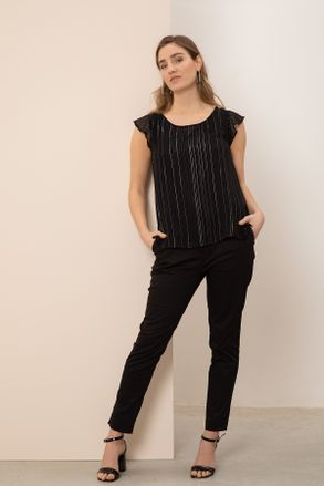 blusa-diamante-negro-01