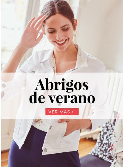 da952a0ba506 Ropa de Mujer – VERANO 2020 | YAGMOUR