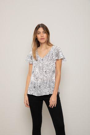 e9cff2094f4d Camisas de Mujer 2019. Blusas | Yagmour