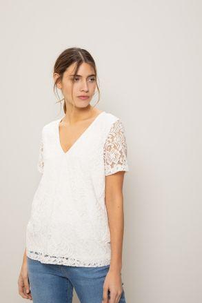 blusa-bride-marfil-01