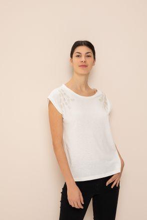 remera-luxury-blanco-01