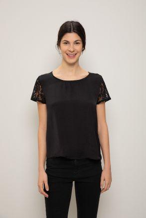 1d6af7130ce8 Moda - Camisas Blusas de Vestir – Desktop