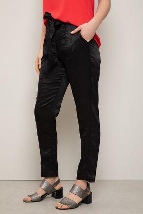 Pantalones De Mujer 2019 Pantalones De Moda Yagmour