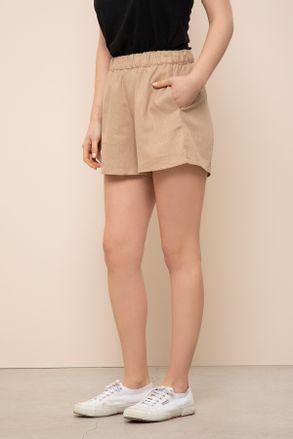 short-pili-beige-01