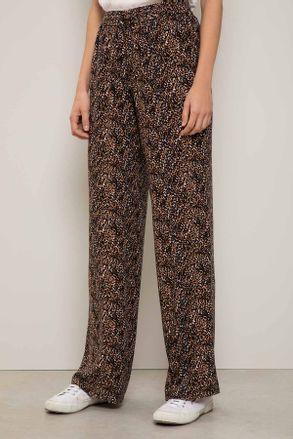 mejor proveedor sitio de buena reputación hermoso estilo Pantalones de Mujer 2019. Pantalones de Moda   Yagmour