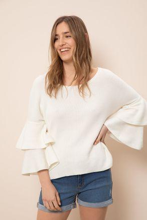 sweater-kendall-verano-20-marfil-01