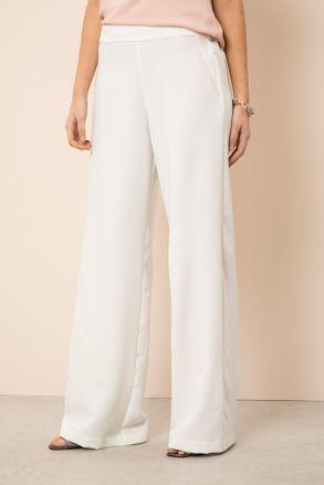 pantalon-etel-blanco-01