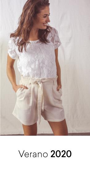9bb8a0d42668 Camisas de Mujer 2019. Blusas   Yagmour