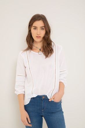 blusa-bella-blanco-01