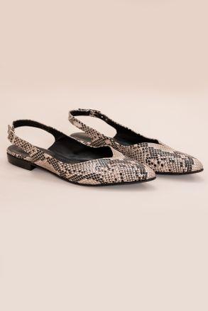 zapato-ali-negro-01