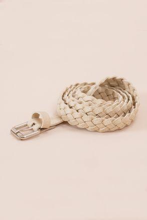 cinturon-trenzado-juana-marfil-01