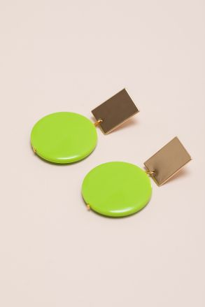 aro-chic-verde-claro-01