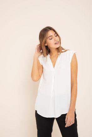 blusa-volado-nicky-blanco-01