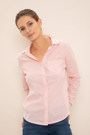 camisa-lily-invierno-19-rosa-claro-01