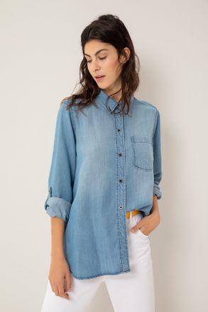 camisa-paris-celeste-01