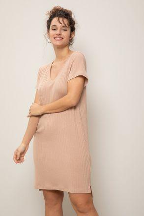 vestido-rose-beige-01