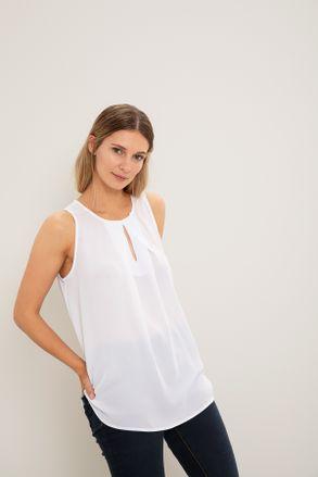 c2965089f7ea Camisas de Mujer 2019. Blusas | Yagmour