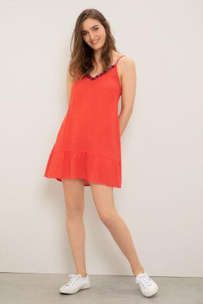 vestido-khadi-verano-20-rojo-01