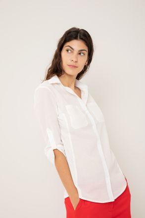 camisa-lily-verano-20-blanca-01