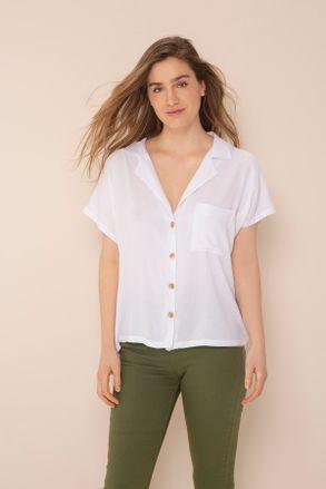 camisa-marruecos-marfil-01