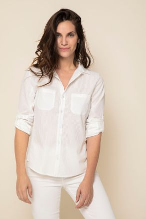 camisa-lily-ratier-marfil-01