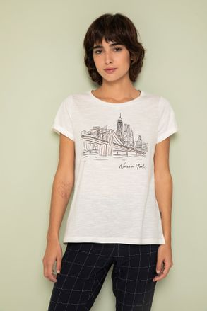 remera-josefina-new-york-marfil-01