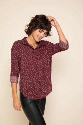 camisa-cicely-bitono-bordeaux-01