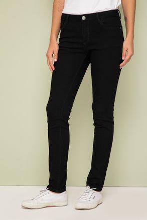 skinny-emma-black-negro-01