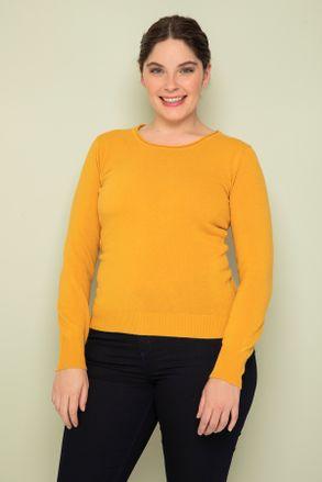 sweater-cashmire-irene-amarillo-02