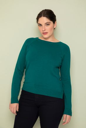 sweater-escote-redondo-lynn-verde-botella-01