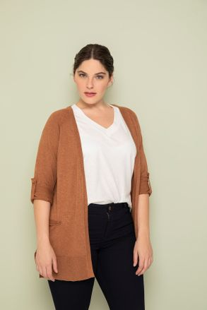cardigan-invierno-belle-marron-01