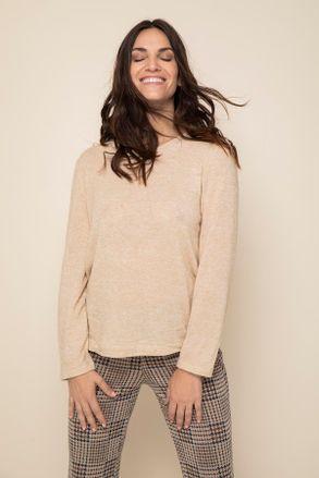 sweater-caroline-beige-melange-01