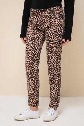 pantalon-skinny-emma-print-invierno-beige-01