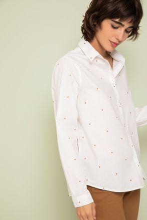 camisa-lunares-dots-marfil-01