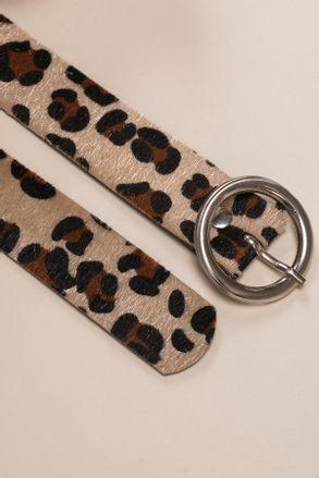 cinturon-ana-print-beige-01