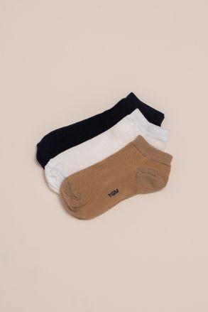 tripack-medias-liso-color-beige-01