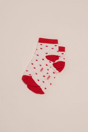soquetes-corazones-rojo-01