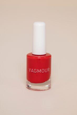 esmalte-scarlet-rojo-01