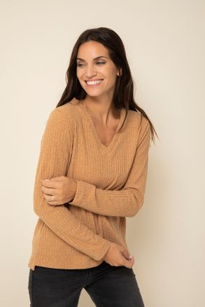 sweater-lanilla-chic-beige-01