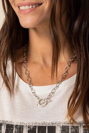 collar-alba-plata-01