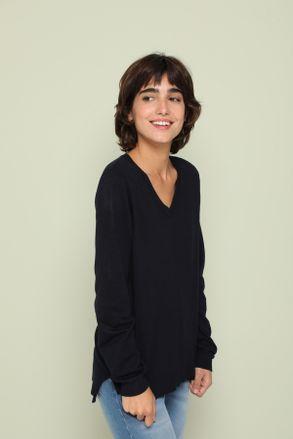 sweater-escote-en-v-lynn-azul-marino-01