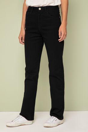 pantalon-classic-alexa-negro-01