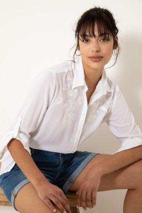 Camisa-Isabela