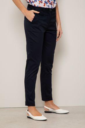 pantalon-de-vestir-becky-azul-marino-01