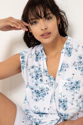 Camisa-Eva-Flores