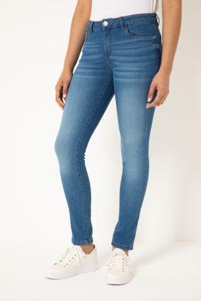 Jean-Skinny-Emma-Blue